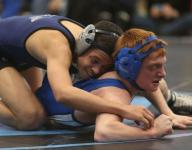 Putnam Valley takes aim at a wrestling three-peat