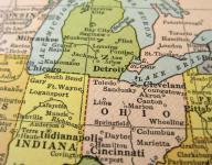 Michigan vs. Ohio: Which state has the edge?