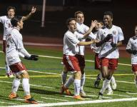 Web exclusive: Two quick goals propel Mendham into state final