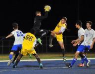 NJSIAA Soccer State Semifinals Recap