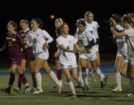 Soccer: Colts Neck girls, Toms River South boys in final