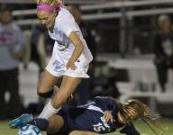 Nicole Whitley goal propels Freehold Twp. to state final
