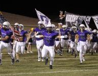 Division IV football semifinals breakdown with predictions
