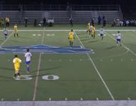 Holmdel's boys and girls soccer teams advance to Group II state finals