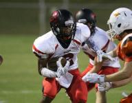 Mauldin, Hillcrest to meet in football playoffs