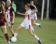Girls soccer preview: Leon youthful but talented; Chiles welcomes new coach