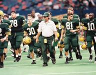 Remembering Cecilia's 1995 state title team