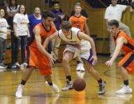 Clarksville High struggles, falls to Beech in opener