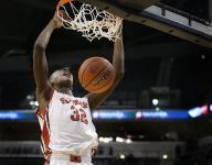 High school basketball Preseason Fab 15: No. 6 Park Tudor