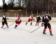 Scouting report: Nyack/Tappan Zee IceHawks