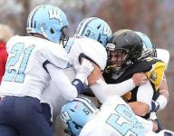 Westlake defense has been stingy — and perfect