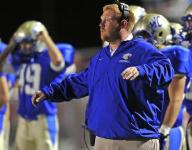 Prep playoff notebook: Wilson Central defies record