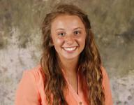 Three-sport standout from Republic inks with Drury