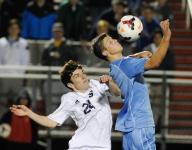 Charter, Sals work OT for soccer wins