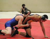 Region 6 wrestling up for grabs again