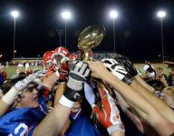 At a glance: MAIS state championships