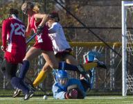 Field Hockey: Madison falls to Oak Knoll in NJSIAA tourney