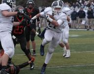 Edelson: North-South rivalry resurrected in Middletown