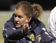 On Point: Everyone was a homer for Pocomoke