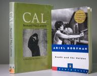 Controversial books remain on Rumson reading list