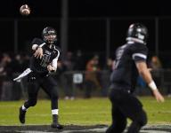 Tech gets football playoff rematch against Middletown