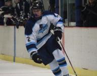 Hockey: Kislin, Raiola, fortify Freehold Twp defense in 2015-16