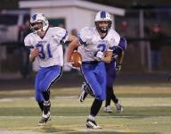 Football: St. Mary's Springs, Darlington meet for state title