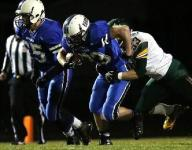 3 Things to Watch: St. Mary's Springs vs. Darlington