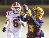 Replay: Thursday's high school sports roundtable