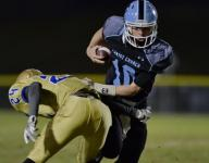 CCES takes on experienced McBee team in second round