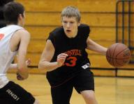 Reedsville looking to improve in new conference