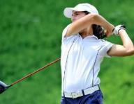 Greenville's Burkhardt leads Furman women's golf recruiting class