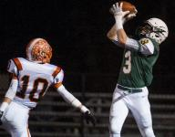 Edgewood 'concerned' if it comes down to the end