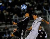 South River loses Group I semifinal on penalty kicks