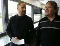 Sports reporters discuss Division 5 championship game