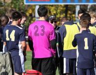 Notre Dame boys lead IAC soccer all-stars