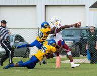 Madison County football turns season around
