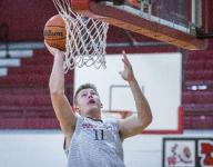 Wapahani's Estep, Castor ready to lead