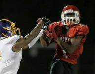 Recruiting: Five top 2017 receivers considering MSU