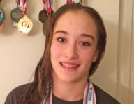 Sarah Rousseau voted Athlete of the Week
