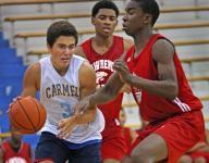 High school basketball events set for Indiana Farmers Coliseum
