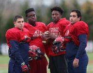 Thomson: Stepinac on doorstep of joining area's best