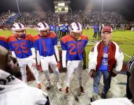 Tate-Pine Forest playoff game a boon to area football