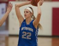 Wynford looking to continue success