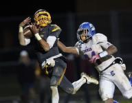 Northern Kentucky high school football playoff games to watch