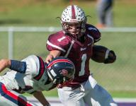 WCCA scores late, tops Tri-County for A-AA title