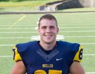 Ohio State-bound Hausmann of Moeller to play in U.S. Army All-American Bowl