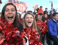 High School Football Playoffs: Everything you need to know