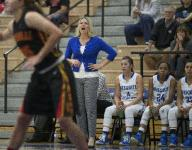 Offseason coaching shuffle changes girls basketball landscape