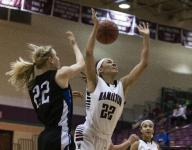 Preseason high school girls basketball rankings